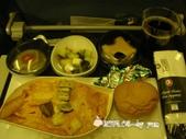 2014.08 機場、機餐、土東(人頭山):2014.08.11~02 土航晚餐 (1).JPG