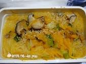 2014.08 機場、機餐、土東(人頭山):2014.08.11~華航餐食(南瓜米粉).JPG