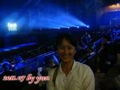 2011.07 北京:708.3 金面王朝 (226)