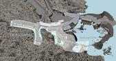 2018.02 英冰極光~冰島:blue-lagoon-14.jpg