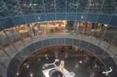 2018.07 波波斯~機場,立陶宛:d02-2018.07.16-01 法蘭克福機場 (6).JPG