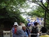 2012.08 大陸黃山行~安徽(黃山):2012.08.05 黃山~玉屏景區(好漢坡) (9).JPG
