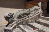 2016.07 中越~順化:2016.0701~02.8 順化王城3 (紫禁城太平樓) (11).JPG