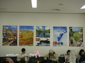 2014.04 日本~北陸:2014.04.03 日本富山機場 (6).JPG