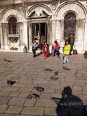 2020.01 老夫妻的浪漫義大利:20200120威尼斯_200209_0016.jpg