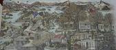2019.01 冰火紐西蘭南島~奧塔哥(皇后鎮,克倫威爾,箭鎮,但尼丁,毛利奇龍珠石):2019.01.28-06.1 箭鎮(歷史博物館Lakes District Museum) (1).JPG