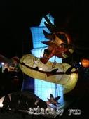 2012.02 中、彰市燈會:2012.02 彰化中山堂燈會~龍磐101.00