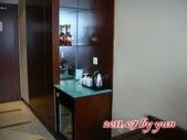 2011.07 北京:703.1 江西大飯店 (5)