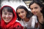 2017.08 伊朗~色拉子:2017.08.16-04.2 色拉子-帕薩爾嘉德(候車處&古代驛站) (4).JPG