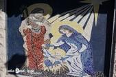 2016.01 以色列~伯利恆,拿薩勒:2016.01.28~05.3 以色列-伯利恆(前往主誕堂-聖經故事) (2).JPG