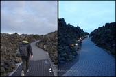 2018.02 英冰極光~冰島:d2-2018.02.03-03.1 藍湖入口.jpg