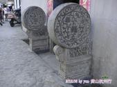 2012.08 大陸黃山行~安徽黟縣(宏村):2012.08.04 黟縣宏村 (18).JPG