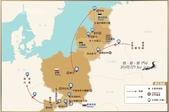 2018.07 波波斯~機場,立陶宛:2018-07-15 波波斯15天行程圖.jpg