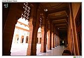 Incredible India~Jodhpur_Oct'10:Jodhpur07.jpg
