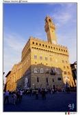 Ciao! Italia~Firenze_Jun'11:FR006.jpg