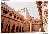 Incredible India~Jodhpur_Oct'10:Jodhpur08.jpg