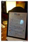 日本.海之京都~丹鐵觀光列車黑松號_Oct'18:Kuro08.jpg