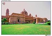 Incredible India~Jodhpur_Oct'10:Jodhpur09.jpg
