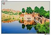 Incredible India~Jodhpur_Oct'10:Jodhpur10.jpg