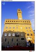 Ciao! Italia~Firenze_Jun'11:FR007.jpg