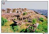 Incredible India~Jodhpur_Oct'10:Jodhpur11.jpg
