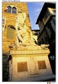 Ciao! Italia~Firenze_Jun'11:FR008.jpg