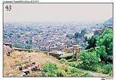 Incredible India~Jodhpur_Oct'10:Jodhpur12.jpg