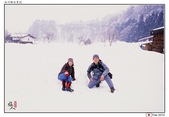 日本中部お雪見~白川鄉_Feb'10:shirakawa20.jpg
