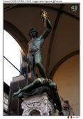 Ciao! Italia~Firenze_Jun'11:FR008a.jpg