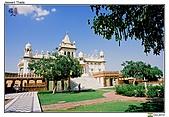 Incredible India~Jodhpur_Oct'10:Jodhpur13.jpg