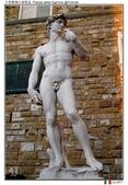 Ciao! Italia~Firenze_Jun'11:FR008b.jpg