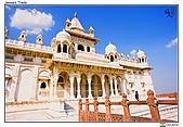 Incredible India~Jodhpur_Oct'10:Jodhpur14.jpg