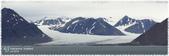 Gashamna, Svalbard_Jul'18:SVBij.jpg