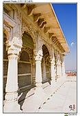 Incredible India~Jodhpur_Oct'10:Jodhpur15.jpg