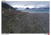 Gashamna, Svalbard_Jul'18:SVBio.jpg