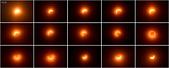 嘉義日環食_Jun'20:Eclipse18.jpg