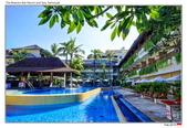 Seminyak, Bali Island_Feb'19:Seminyak06.jpg