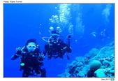 Diving in paradise, Palau_Dec'17:Palau43.jpg