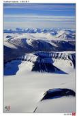 Svalbard, far north_Jul'18:LYB05.jpg