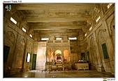 Incredible India~Jodhpur_Oct'10:Jodhpur16.jpg