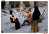 Ciao! Italia~Firenze_Jun'11:FR009a.jpg