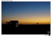 Balloon Safari, Masai Mara, Kenya_Oct'17:Balloon01.jpg