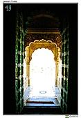 Incredible India~Jodhpur_Oct'10:Jodhpur17.jpg