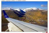 Svalbard, far north_Jul'18:LYB08.jpg