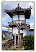日本.福知山&大阪_Oct'18:FKCY06.jpg