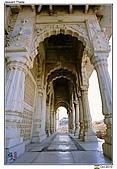 Incredible India~Jodhpur_Oct'10:Jodhpur18.jpg