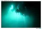 Diving in Palau_Dec'17:PalauJ2.jpg