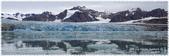 14th July Glacier, Svalbard_Jul'18:SVBgl.jpg