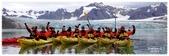 14th July Glacier, Svalbard_Jul'18:SVBgq.jpg