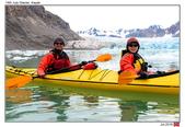 14th July Glacier, Svalbard_Jul'18:SVBgt.jpg